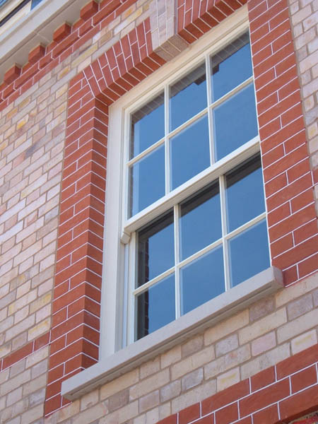 Perth Tuckpointing 5